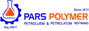 Pars Polymer